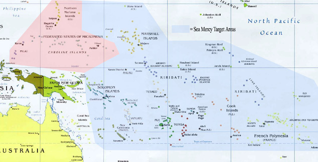 Federated states of micronesia northern marianas palau federated states of micronesia northern marianas palau publicscrutiny Gallery